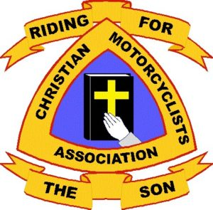 CMA - 17th Annual Santa's Toy Run @ Statesboro, GA
